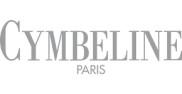 logo-cymbeline-small