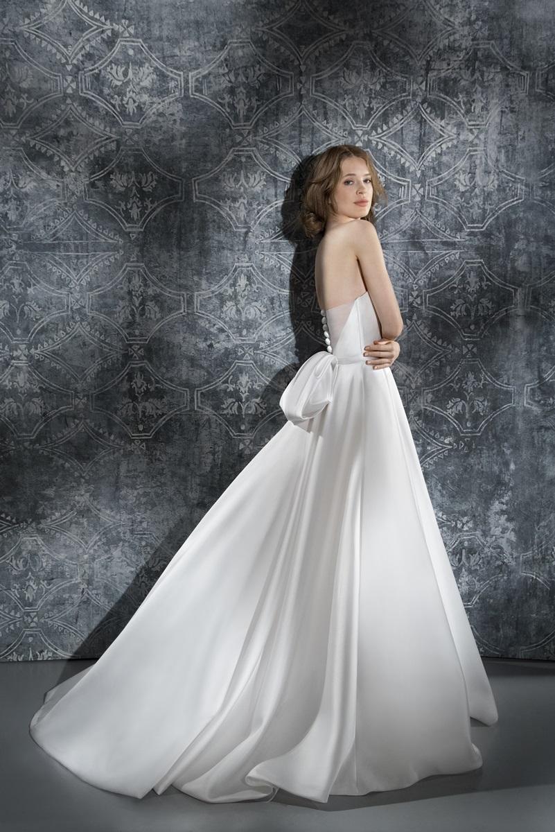 abiti da sposa tosca a varese