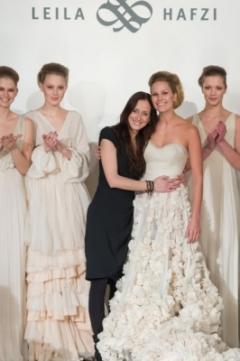 8000_La-stilista-Leila-Hafzi-ci-racconta-il-suo-stile-e-le-sue-ispirazioni-bridal_gossipGalleryDetail