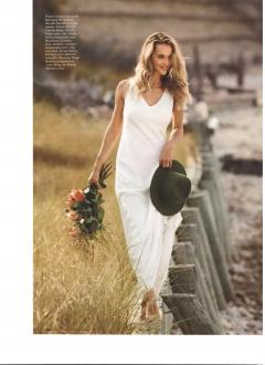 EDITORIAL CHARLIE BREAR BRIDES OCT_NOV_2015