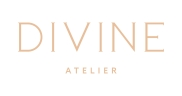 divine_website_logo